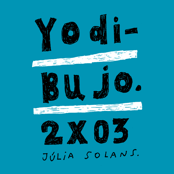YoDibujo