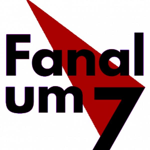 FanalUm7