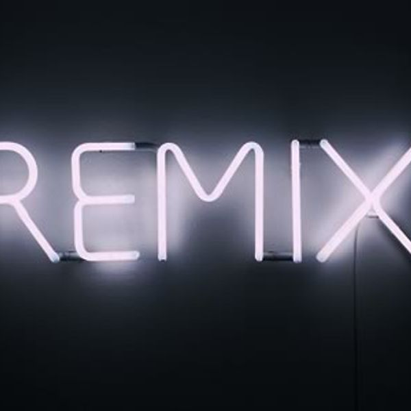 mixcloud Retro_Rob