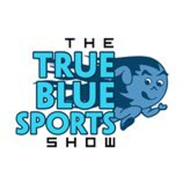 bluecometpodcasts