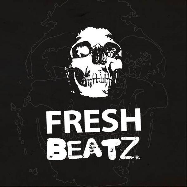 FreshBeatzMusic