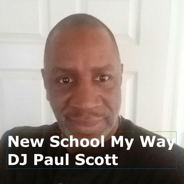 paul-scott10