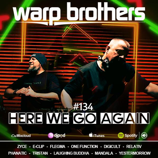 warpbrothers