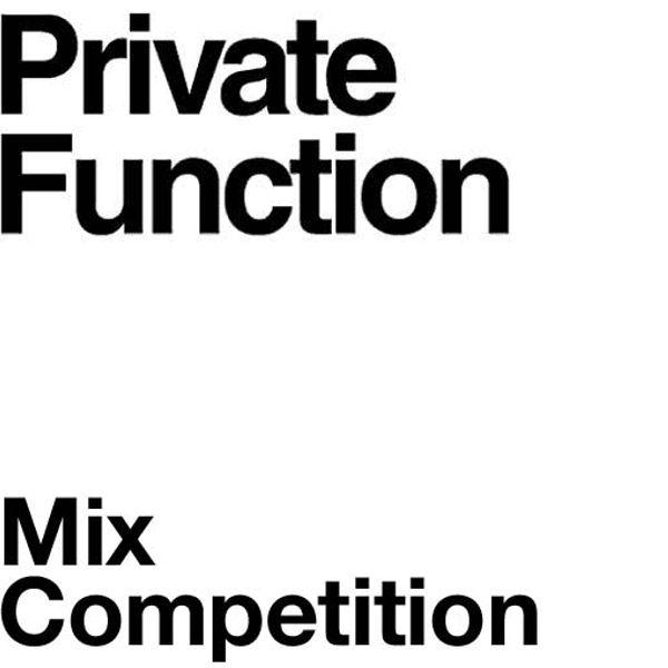 mixcloud TranZfusion