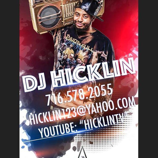 thomas-hicklin-jr