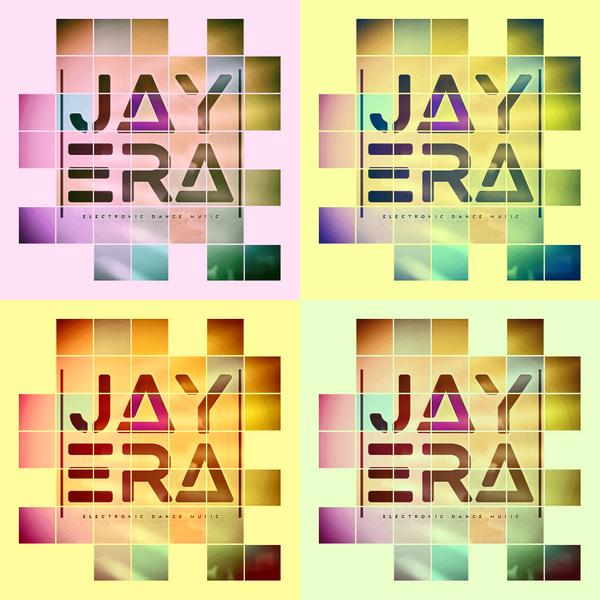 jay-aera