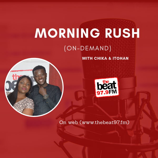 thebeat97abj