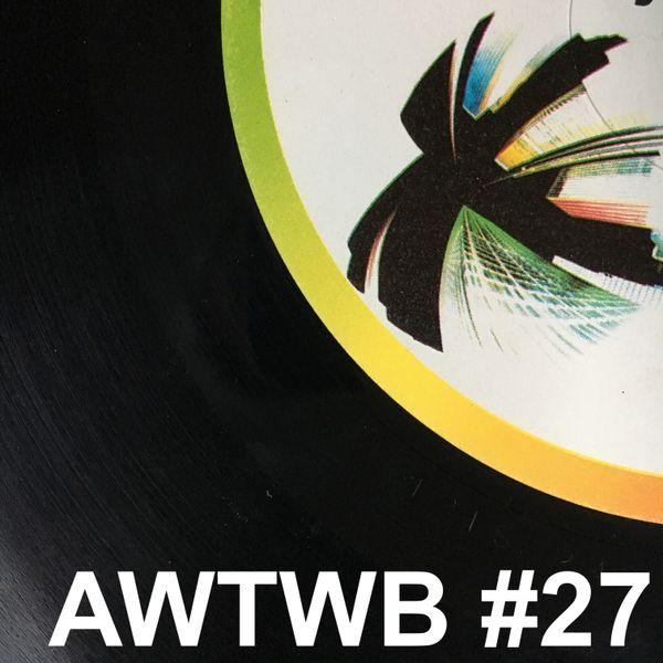 AWTWBradio