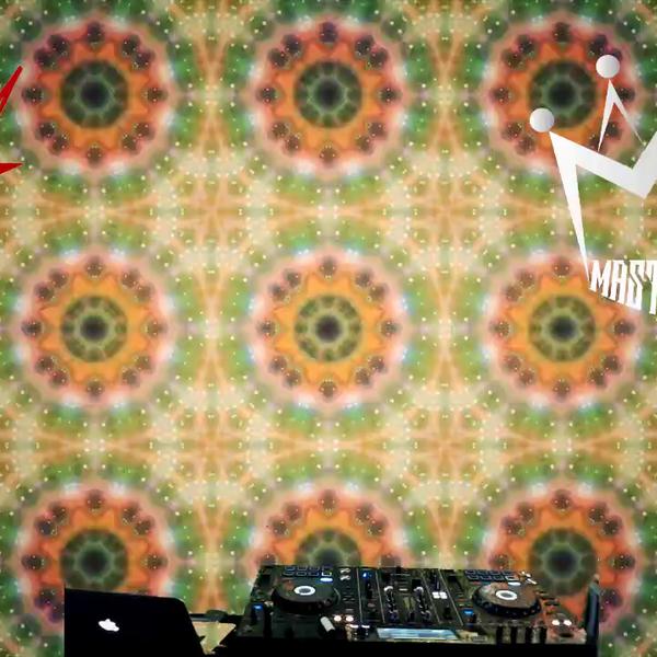 mixcloud MastahMyndz
