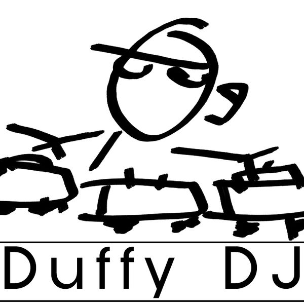 DuffyDJ