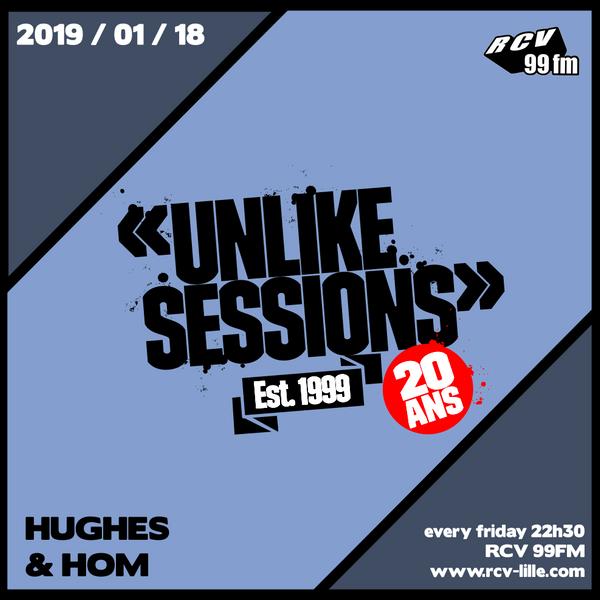 Unlike_Sessions