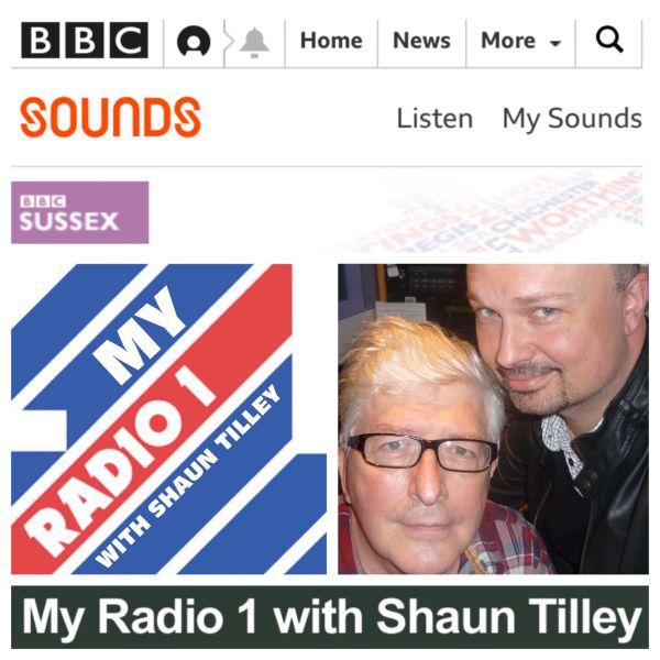 shaun-tilley