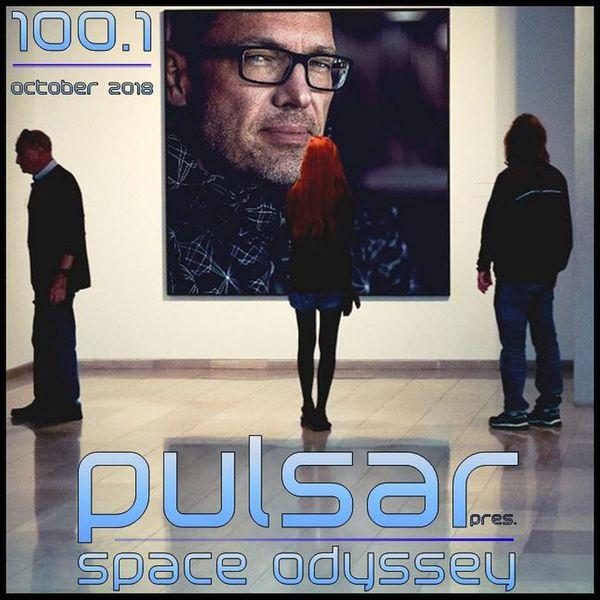DJ_Pulsar