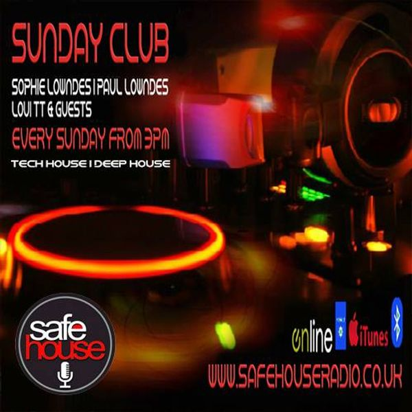 Sunday_Club