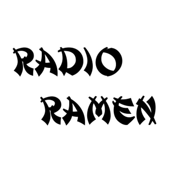 RadioRamen