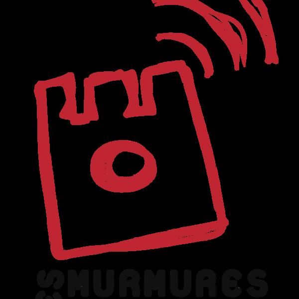 mixcloud radiomagny-mjc