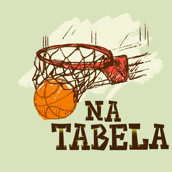 NaTabela