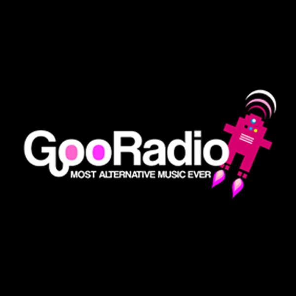 GooRadio