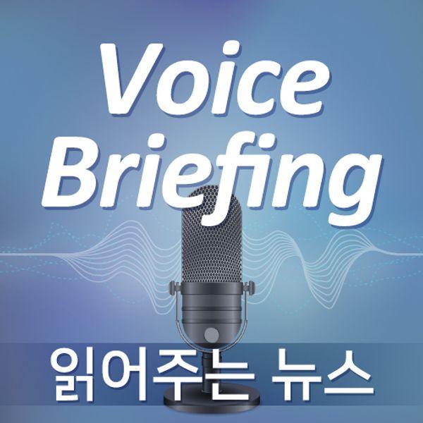 Chosun_Media