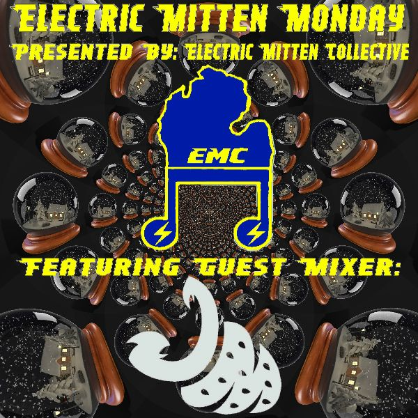 electric-mitten-collective