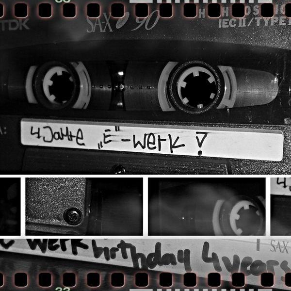 mixcloud BerlinDJMixtape