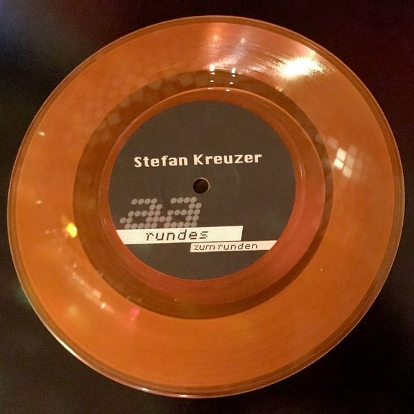 mixcloud Stefan_X