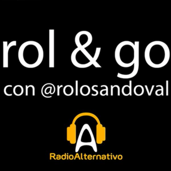 Radioalternativo