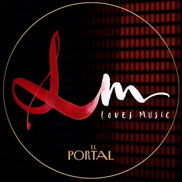 LovesMusicbyGastroportal
