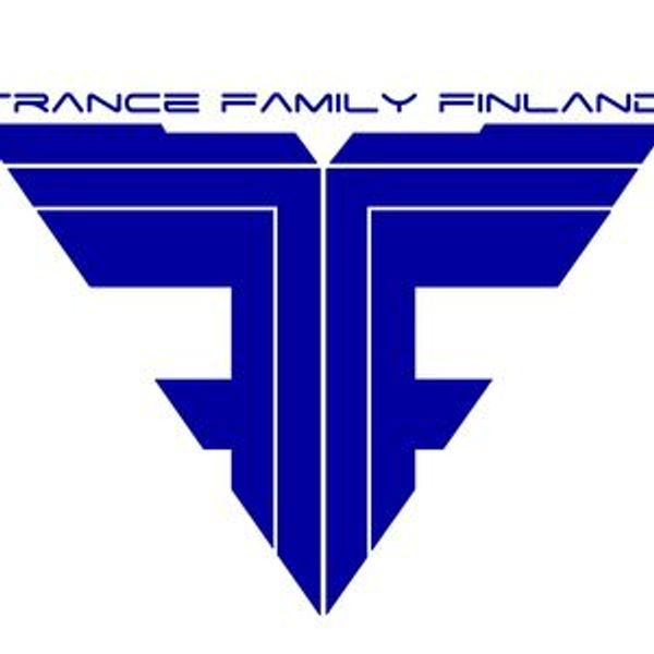 TranceFamilyFinland