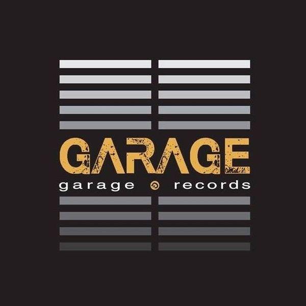 GarageRecords