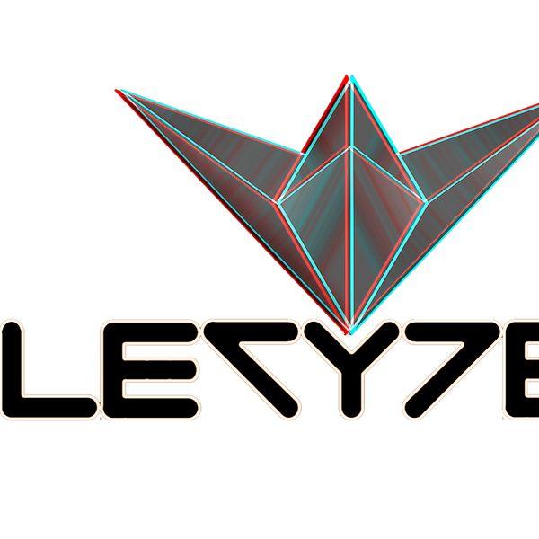 aleryde1