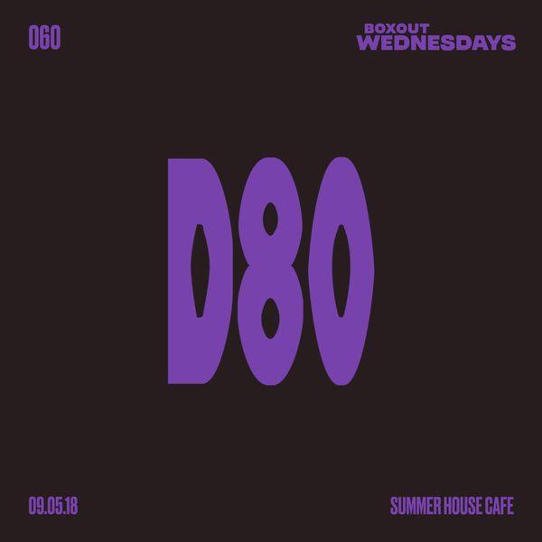 BW060.1 - D80