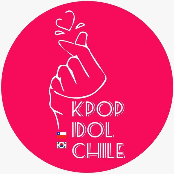 Kpop_Idol_Chile