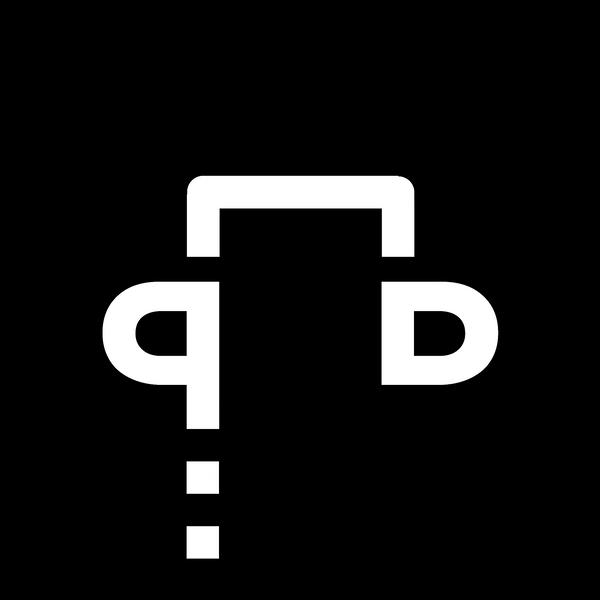 Podzemné_Drísty
