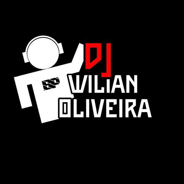 mixcloud wilian-oliveira2