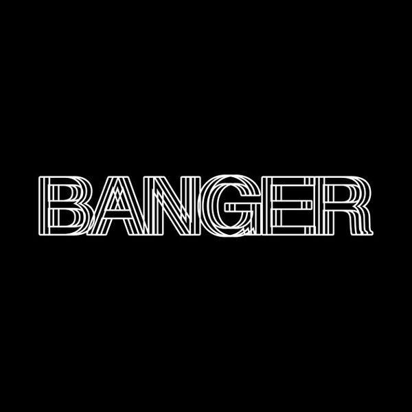 mixcloud jamgirlz-socrate