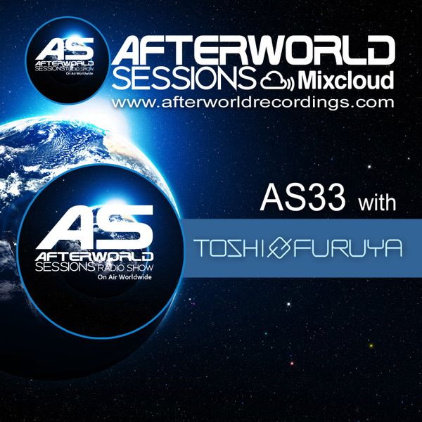 AfterworldSessions