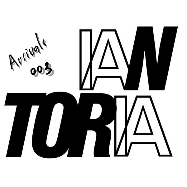 Ian_Toria