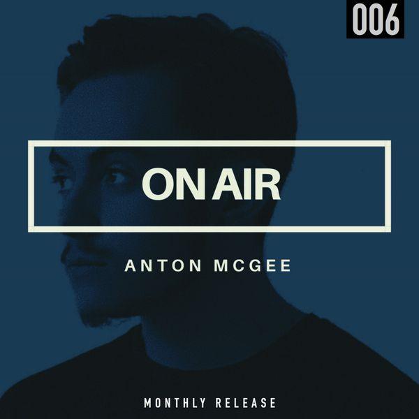 AntonMcGee
