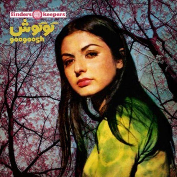 Groove Nuggets 003 - Sanjith