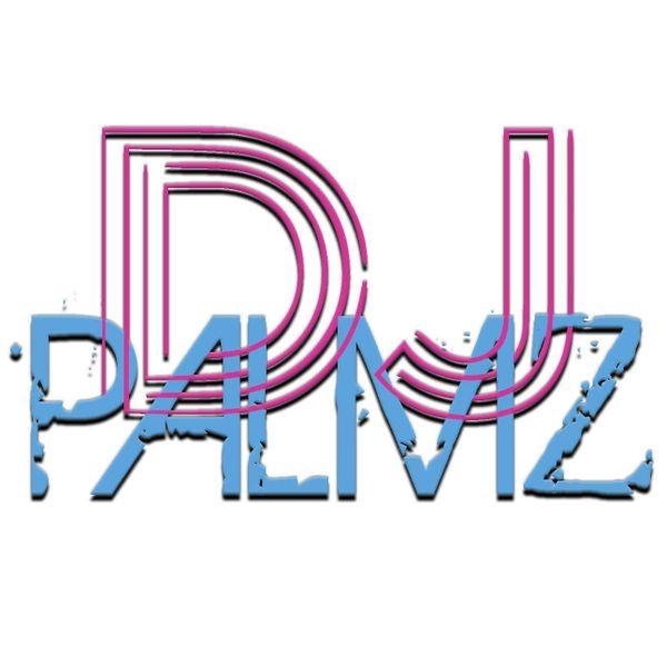 DJPalmz