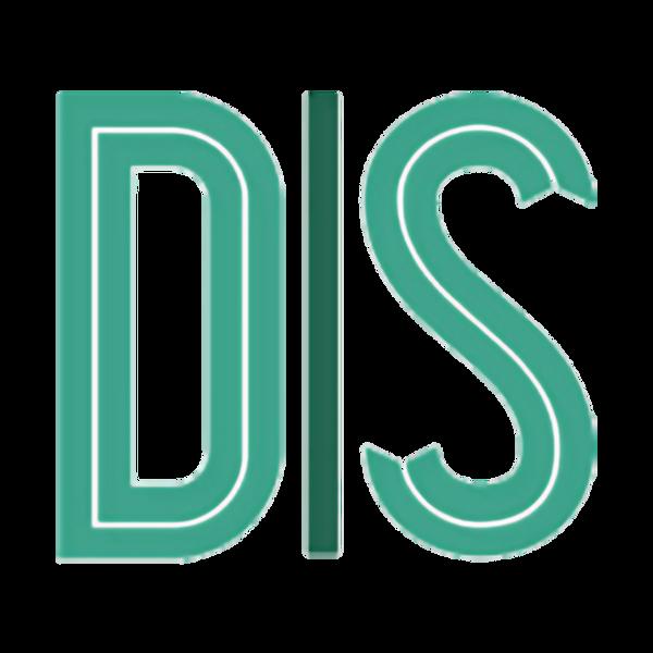 djsb24