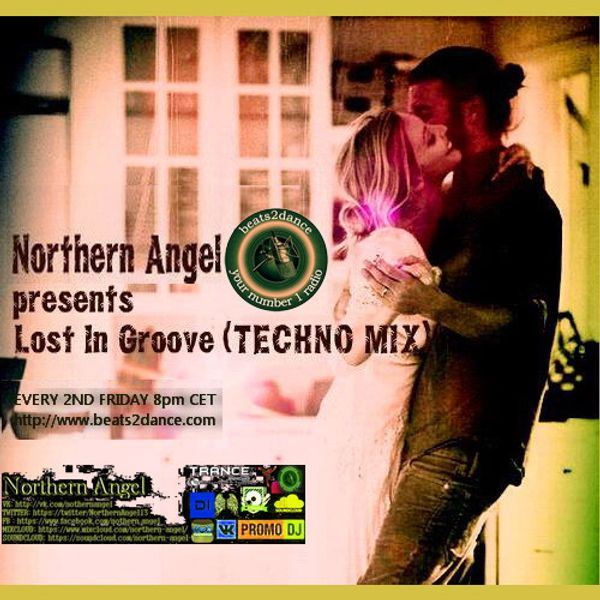 northern-angel