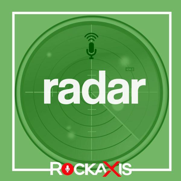 radiorockaxis