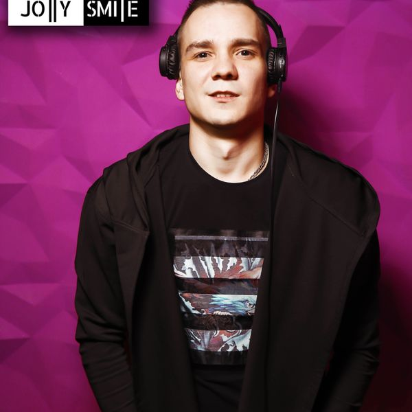 jolly-smile
