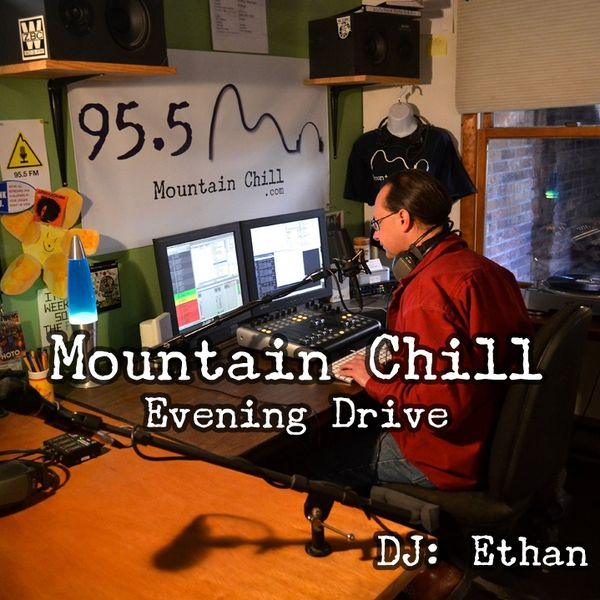 mountainchill