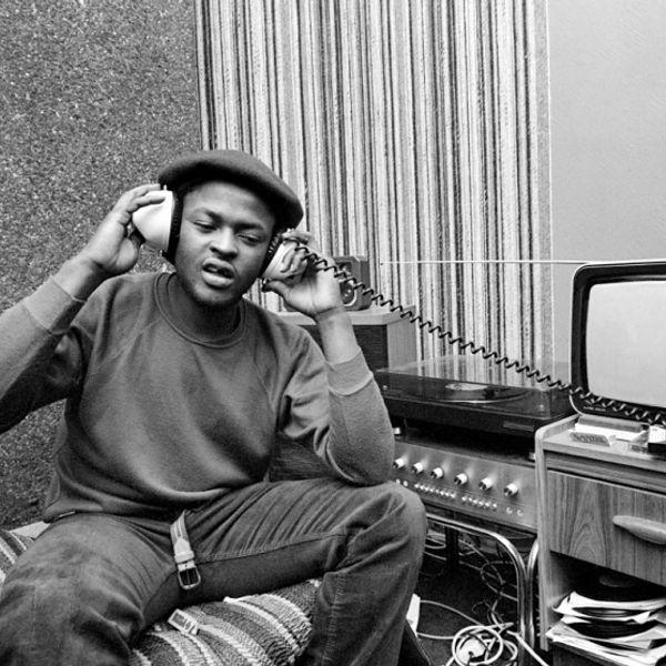 Pressure Drop 079 - Diggy Dang   Reggae Rajahs (Sugar Minott Special)