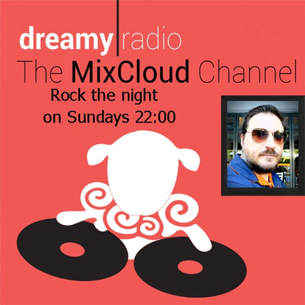 DreamyRadio
