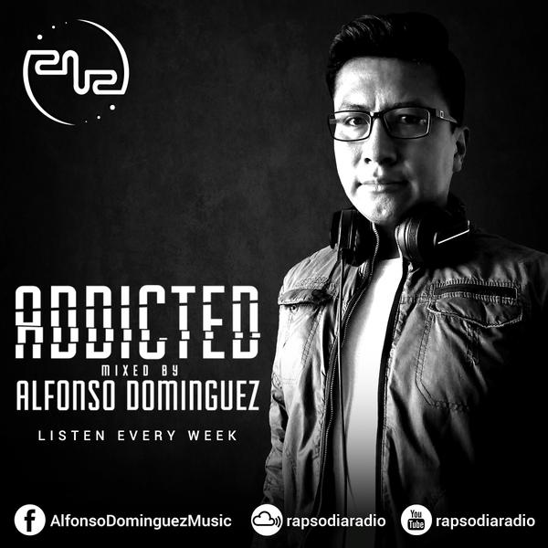 mixcloud rapsodiaradio