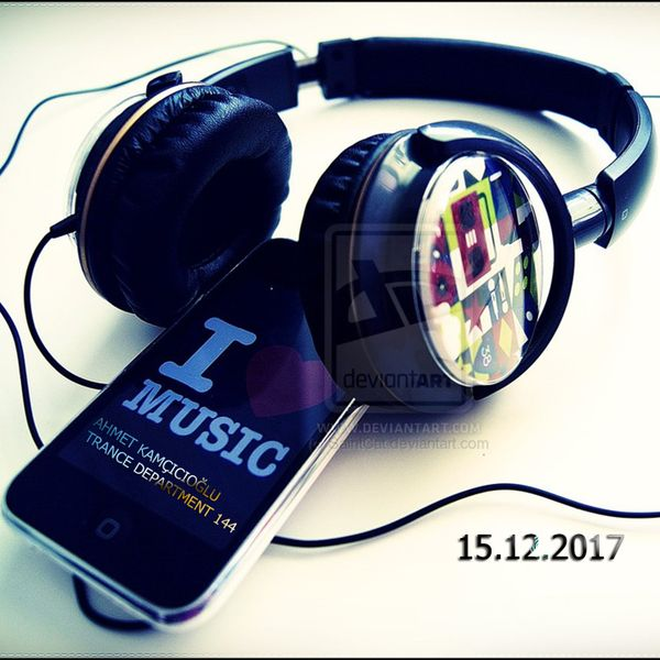 trance102